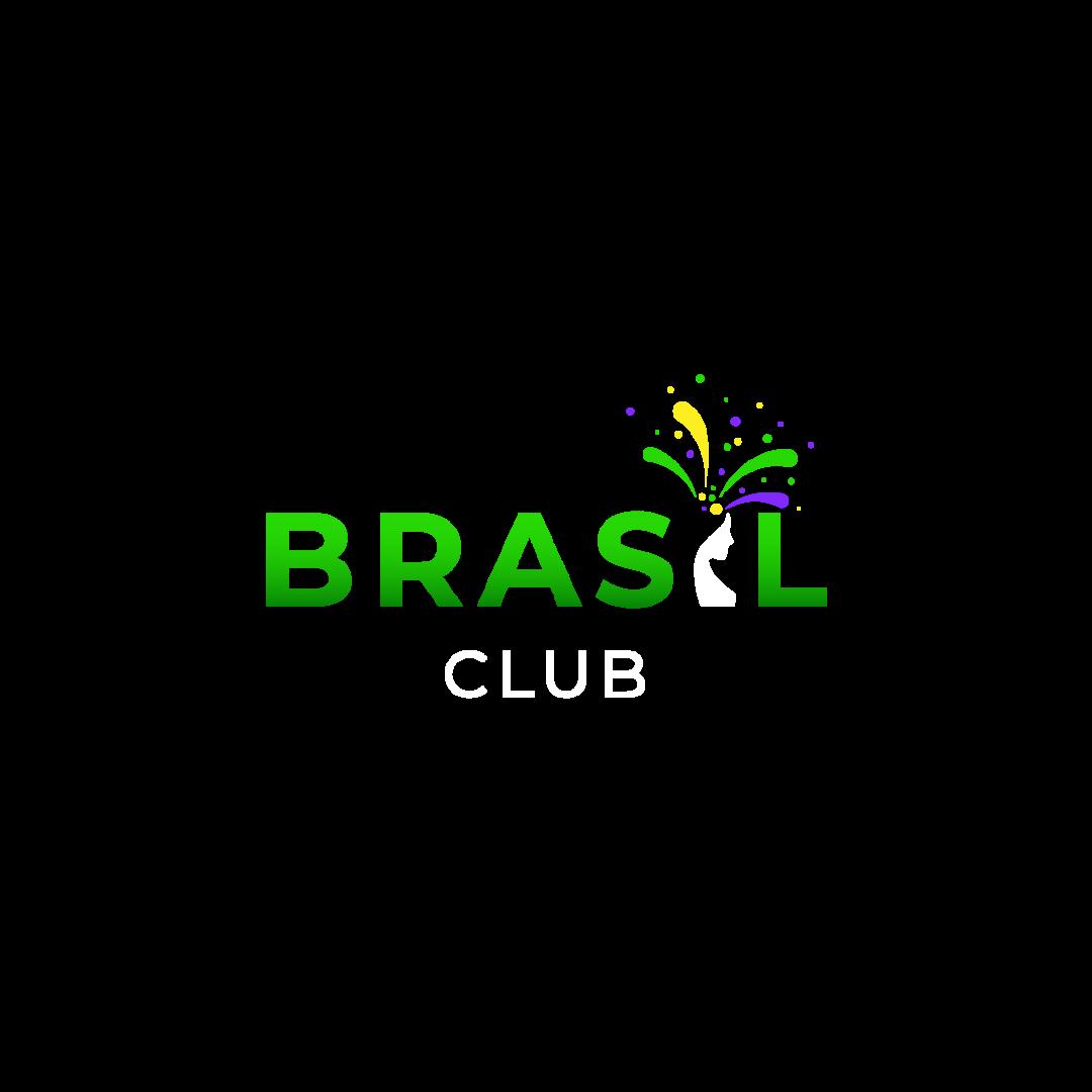 Brasil Club - Yverdon