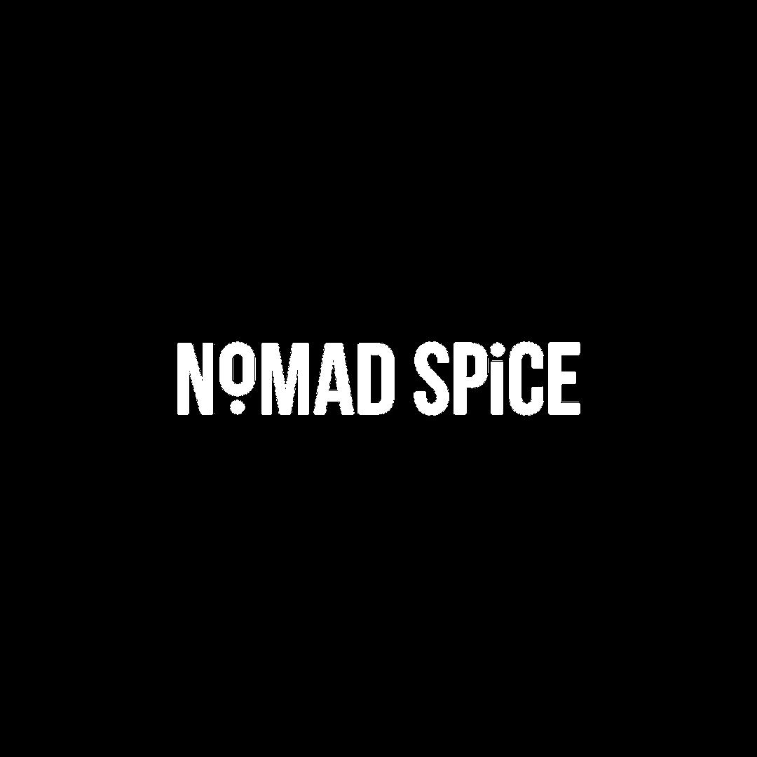 Nomad Spice