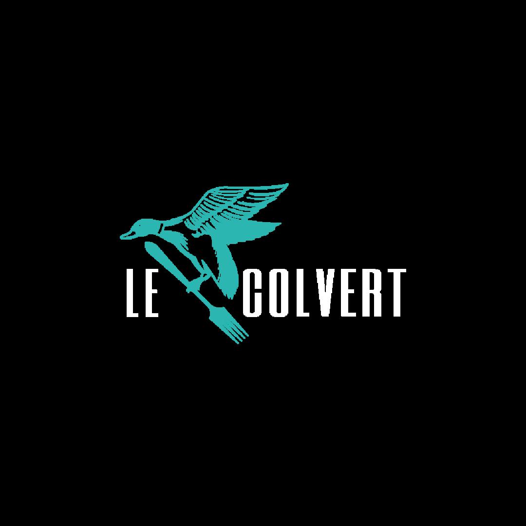 Le Colvert
