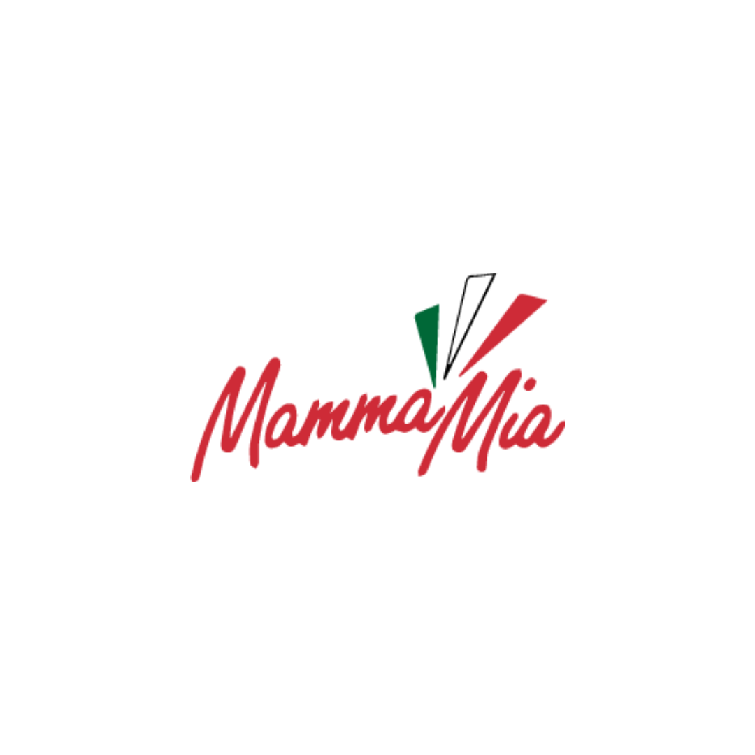 Restaurant Mamma Mia - Yverdon