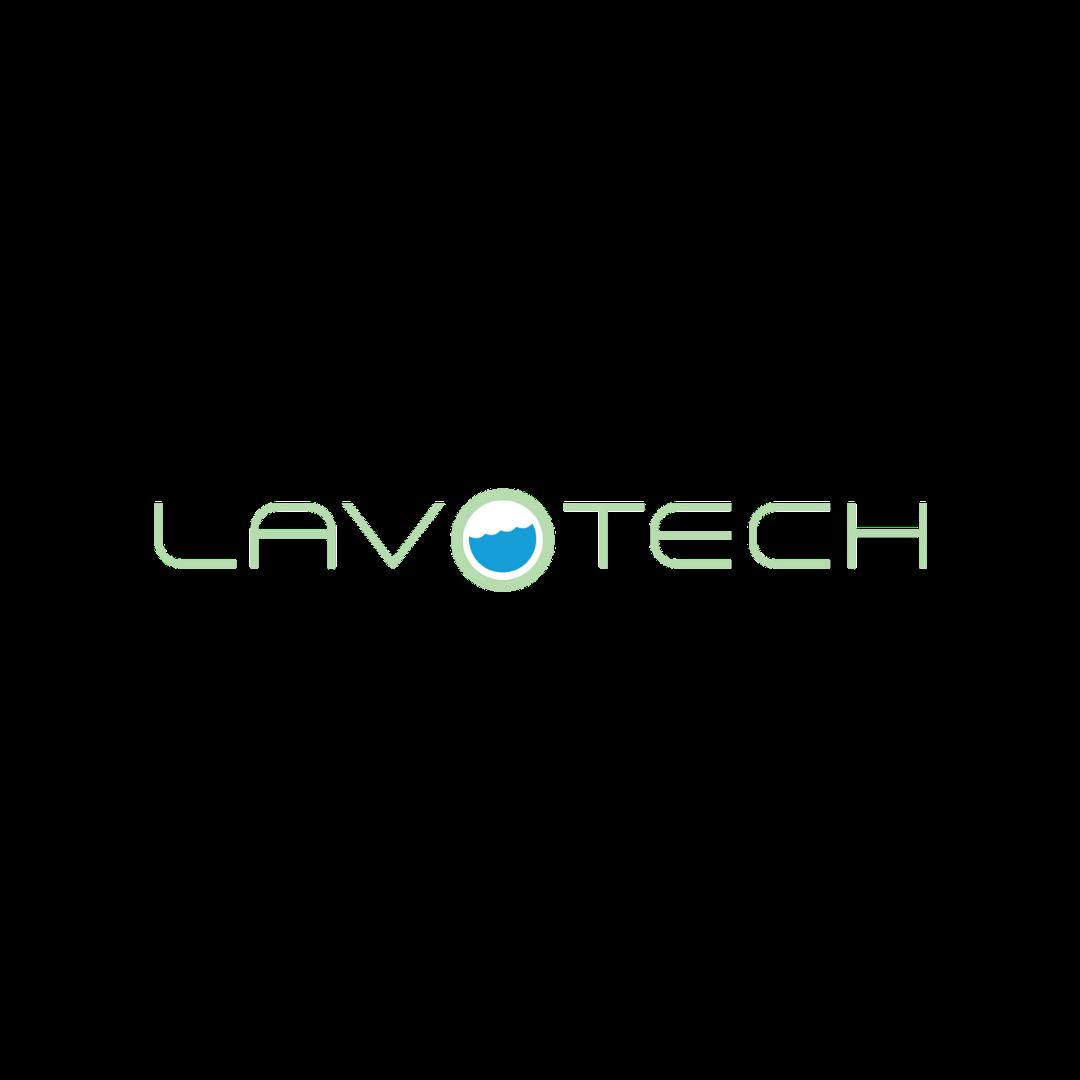 Lavotech Sàrl - Lausanne