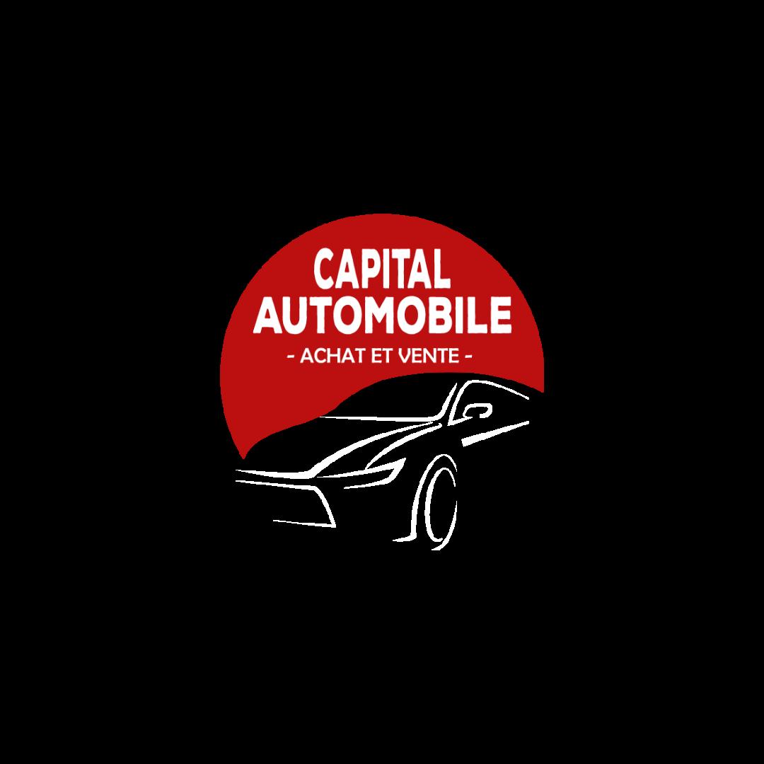 Capital Automobile