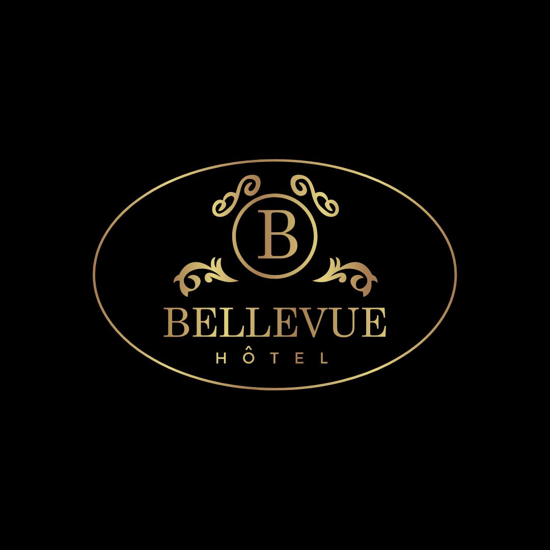 Hôtel Bellevue Onnens