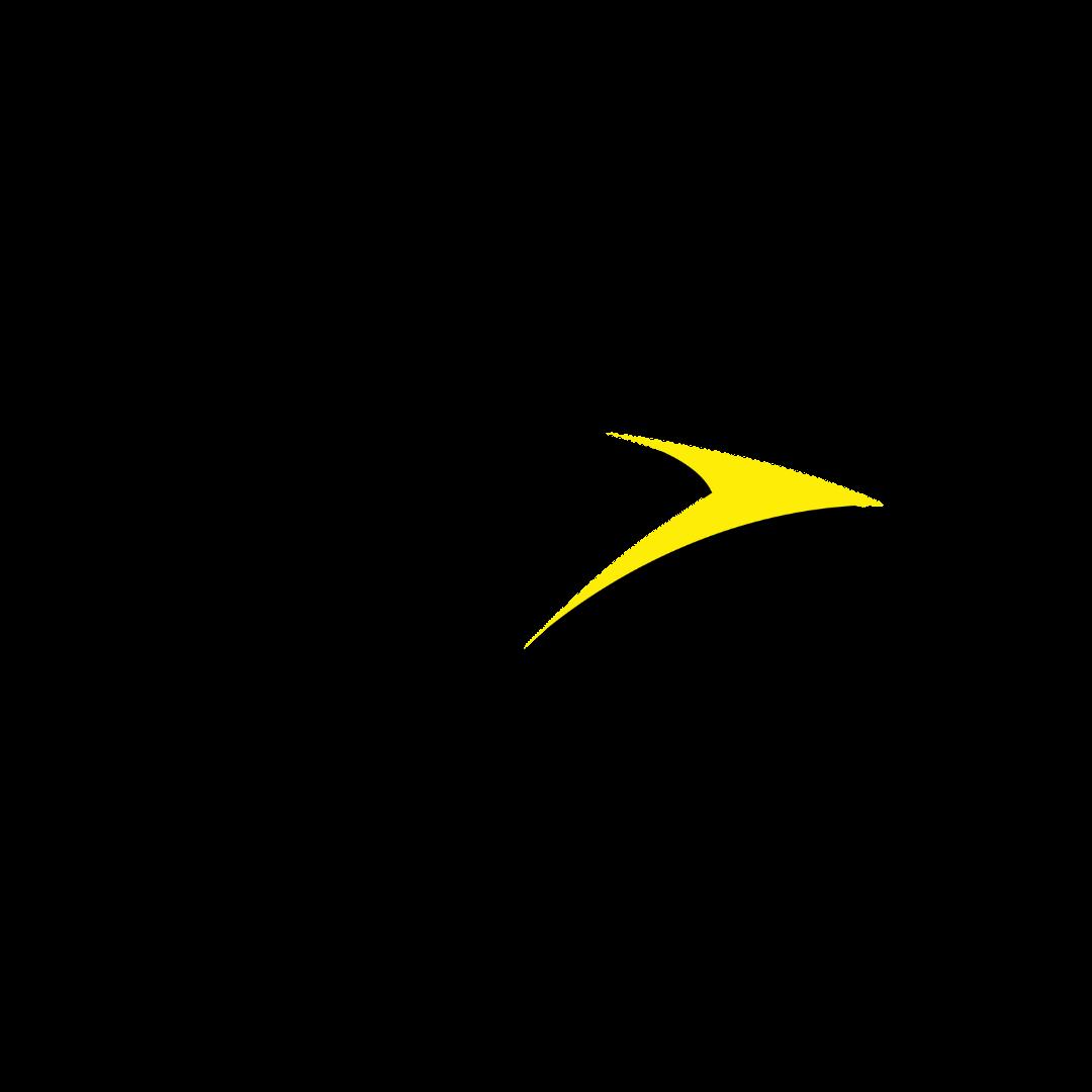 Mérinat SA - Vevey